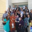 Feminists of Color Palestine Delegation