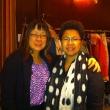 Lisa Yun Lee and Barbara Ransby